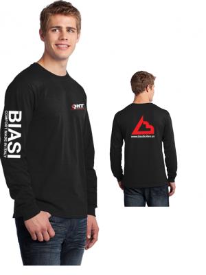 biasi-contest